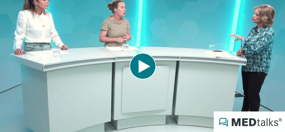 ESMO 2020 journaal mammacarcinoom